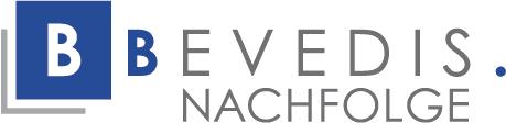 Bevedis_Logo_NACHFOLGE